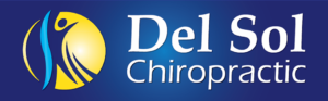 delsolchiropbanner