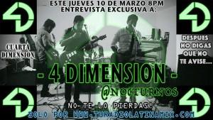 4DEntrevista1