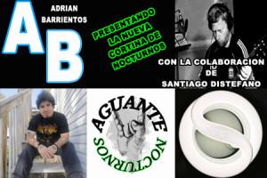 PostABySD Entrevista Nocturnos Cortina copy