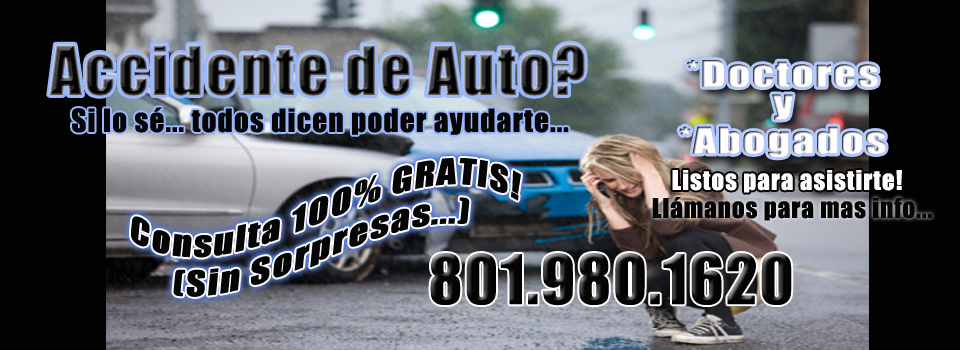 SITEGeneric-Auto-Accident-SLIDER-copy